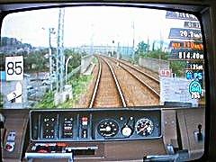 電車でGo.jpg
